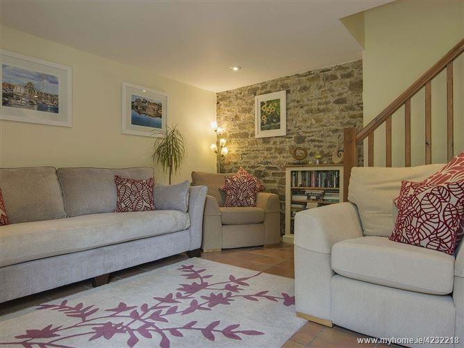 Main image for Honey House,Combebow, Devon, United Kingdom
