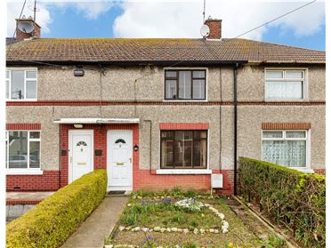 Photo of 32 Grace O'Malley Road, Howth, Co Dublin