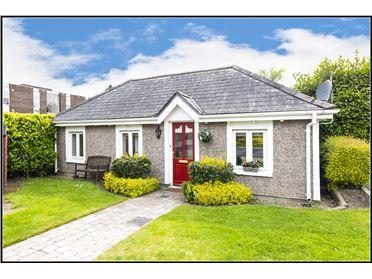 Photo of The Gate Lodge, Auburn House, Clontarf, Dublin 3