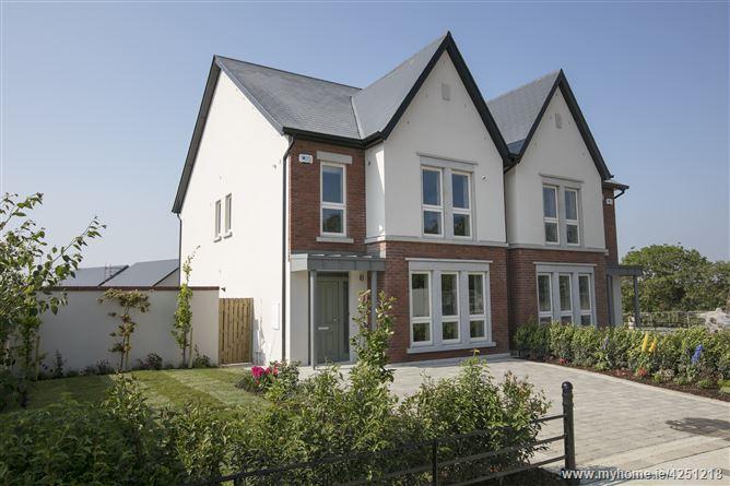 Main image for The Talbot, Ashwood Hall, Back Road, Malahide,   County Dublin
