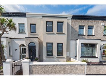 Photo of 246 Clontarf Road, Clontarf, Dublin 3