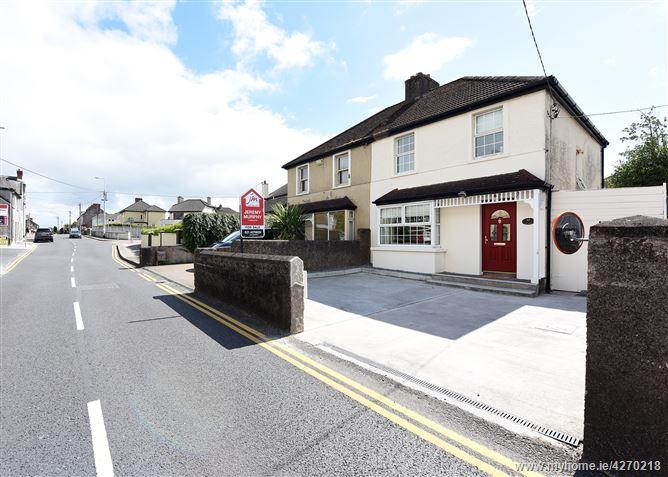 Saint Ives, South Douglas Road, Douglas, Cork