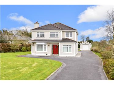 Photo of School Road, Carnmore, Galway