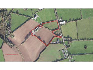 Image for Meadowvale, Derrygrath Lower, Clonmel, Tipperary