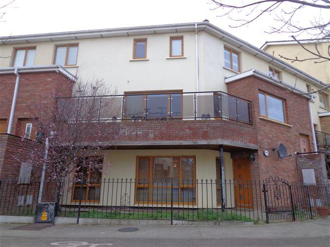 Main image for 166 Hampton Wood Road, Hampton Wood, Finglas,   Dublin 11