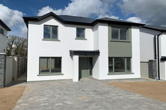Main image for Chestnut Hill, Clonard Great, Wexford Town, Wexford