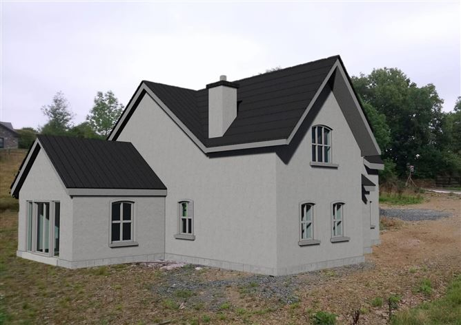 Main image for Currabeha, Fermoy, Cork