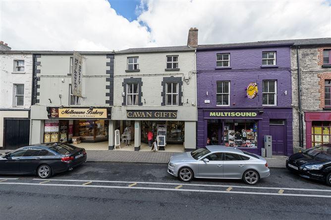 Main image for 95 Main Street, Cavan, Cavan