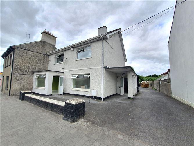 Main image for 27 Flower Hill, Navan, Meath