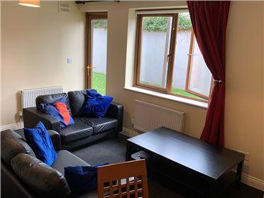 Main image for Apartment 1, Killeen Court, Ballyfermot, Dublin 10, D10 K029