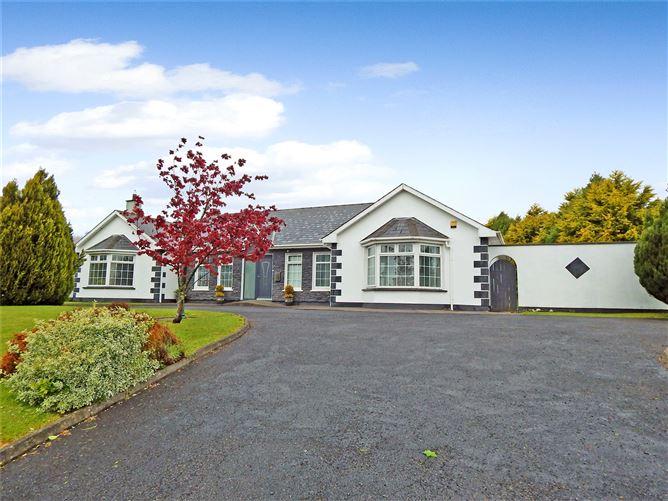 Main image for Milltown,Charleville,Co Cork,P56 PT82