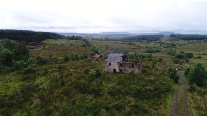 Main image for Cartrontonlena, Drumnacool, Via Boyle, Co. Sligo, Geevagh, Sligo