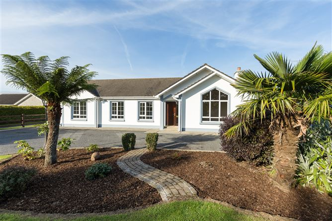 Main image for Assaly Little, Killinick, Wexford
