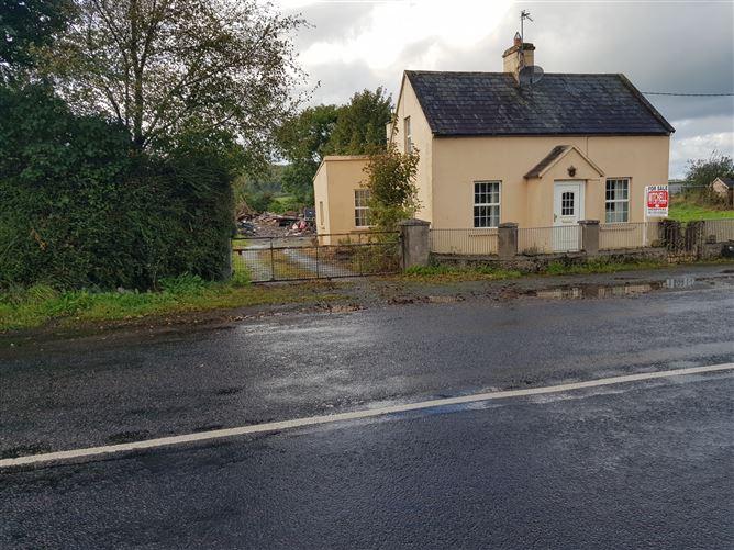 Main image for Griffins Cross Rockstown, Grange, Limerick