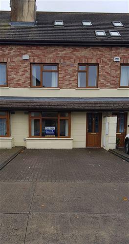 Main image for 7 Conventview Crescent, Co.Kildare., Athy, Kildare