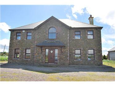 Main image of Glynn, Mourneabbey, Mallow, Cork