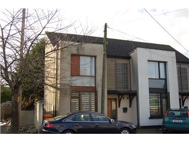 1 A Moorland Row,Armagh Road, Dundalk, Louth