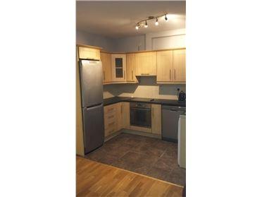 Photo of Apartment No 2, Edward Street, Baltinglass, Wicklow