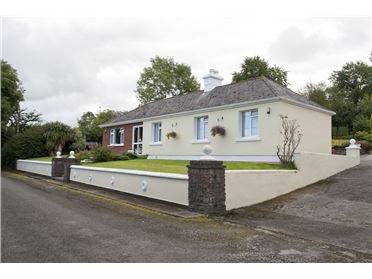 Photo of Snugborough, Galbally, Limerick