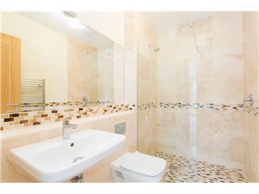 Property image of Apartment 385 The Oaks, Trimbleston, Goatstown, Dublin 14