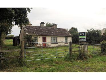 Photo of Ballinacloughy, Mullinahone, Tipperary