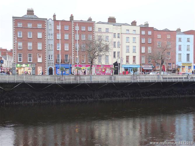 90 Bachelors Walk, O'Connell Street, Dublin 1