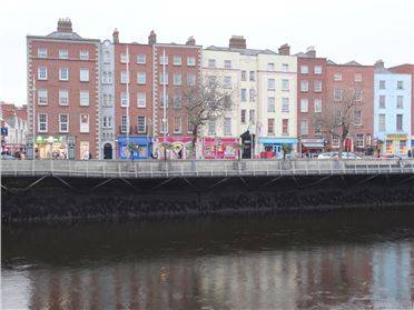 Photo of 90 Bachelors Walk, O'Connell Street, Dublin 1