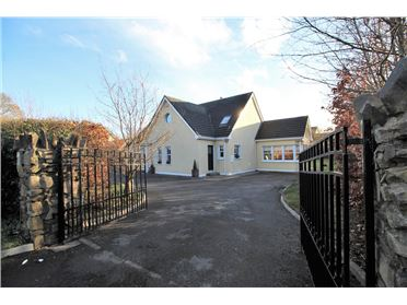 Photo of 3 Oak Park, Narraghmore, Kilcullen, Kildare