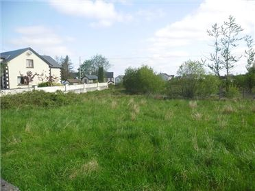 Property image of Carrowmore, Knock, Mayo