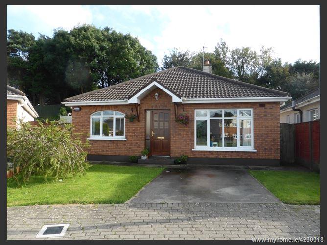 34 Woodlands Green, Arklow, Wicklow