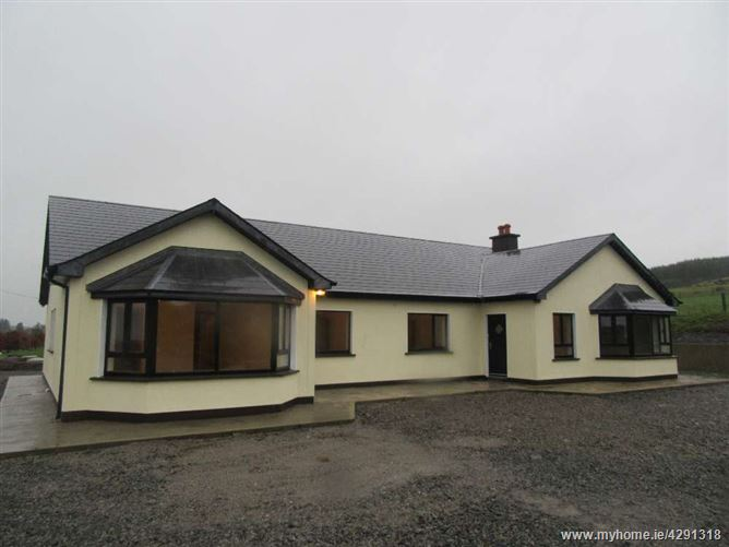 Bleantasour, Ballinamult, Waterford