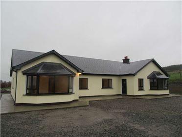 Photo of Bleantasour, Ballinamult, Waterford
