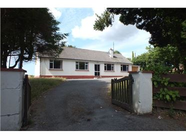 Photo of Redshire Road, Murrintown, Wexford