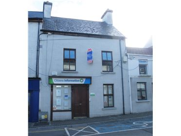 Main image of Greenview, 73 Lower Main Street, Arklow, Wicklow