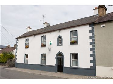 Main image of Auburn Lodge, Col Perry St, , Edenderry, Offaly