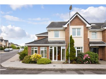 Photo of 29 The Crescent, Harbour Heights, Passage West, Cork