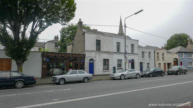 Main image for 11 Sussex Road, Ballsbridge,   Dublin 4
