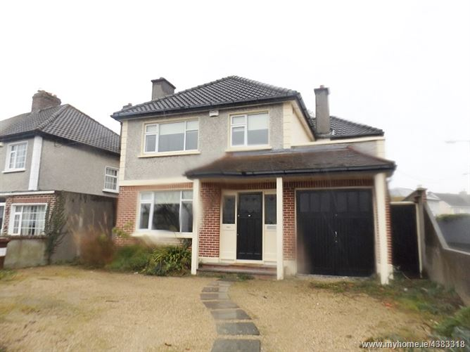 Main image for 267 Templeogue Road, Templeogue, Dublin 6W