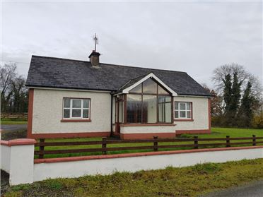 Main image of Crossmakellagher, Ballyconnell, Cavan