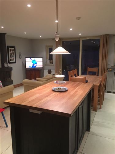 Main image for Newly Renovated Home, Dublin