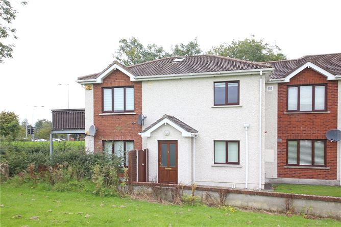 Main image for 5 Oakfield Court, Naas, Co Kildare, W91 YD29