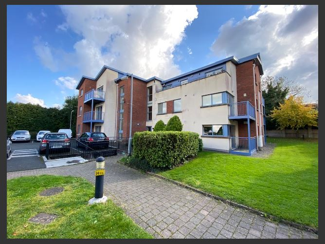 Main image for 38 The Courthouse, Rathcoole, County Dublin