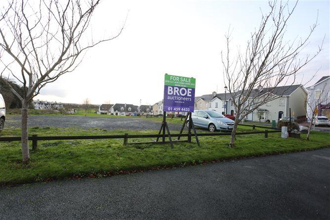 Main image for Inis Glora, Ballinalack, Westmeath