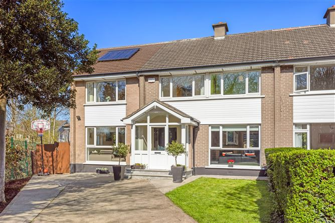 Main image for 1 Lakelands Close, Stillorgan,   County Dublin