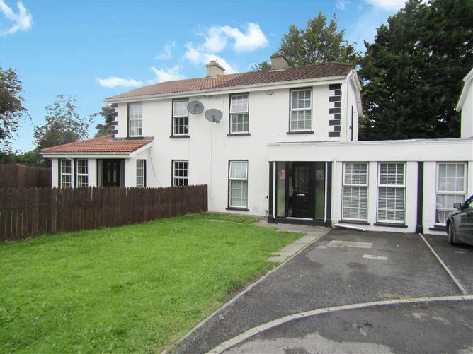 Main image for 506 Ash Close, Elm Park, Castletroy, Limerick