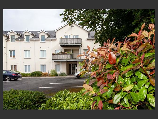 Main image for Apartment 11, Moyglare Court, Maynooth, Co. Kildare., Maynooth, Kildare