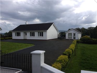 Photo of Sellernane, Mountshannon, Clare