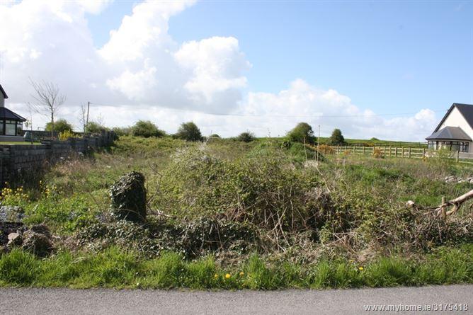 Ballynamangh West, Maree, Oranmore, Galway