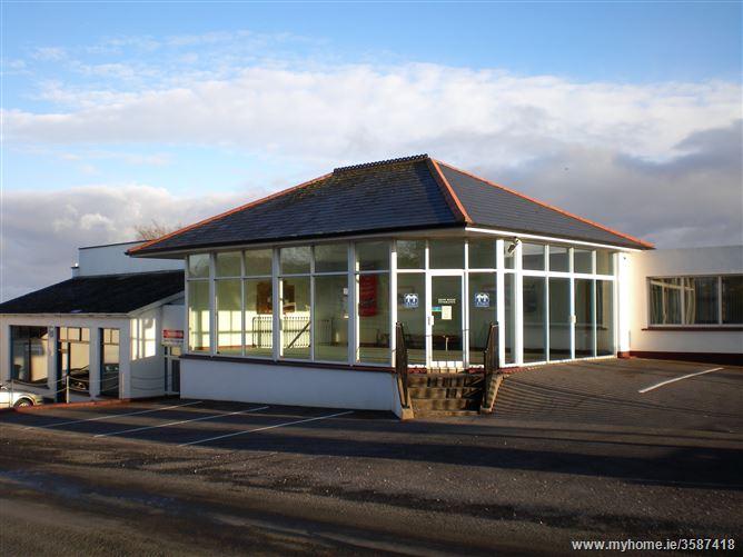 Main image for Castleplunkett Village, Castleplunkett, Roscommon