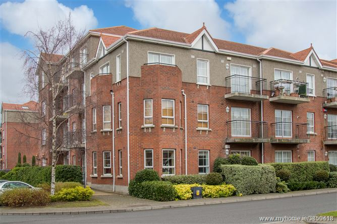 Photo of 87 The Willows, Charleville Square, Butterfield Avenue, Rathfarnham, Dublin 14